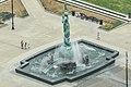 Fountain of Eternal Life (28009695802).jpg