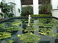 Four Seasons Bangkok P1130189.JPG