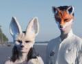 Fox Masks by Michael Vidal.png