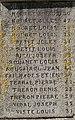 Fraïsse-sur-Agoût - Monument aux morts -03.jpg