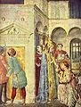 Fra Angelico 057.jpg