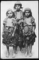 Fra lysbildeserie etter Kvinnelige Misjonsarbeidere - fo30141712190023.jpg