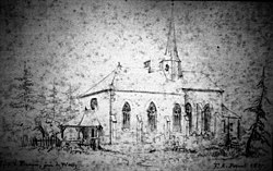 Frampas église Pernot 49484.jpg