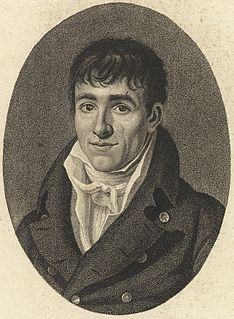 François Péron French scientist and explorer