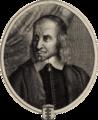 François Sublet de Noyers par Pierre Daret - Château de Versailles (portrait crop).png