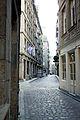France-001274 - Early Morning Shot (15020445847).jpg