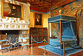 France-001553 - Diane de Poitiers' Bedroom (15290962140).jpg