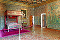 France-001593 - Catherine de' Medici's Bedroom (15291271948).jpg