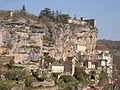 France Lot Rocamadour roc2.jpg