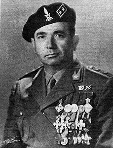 Francesco de Martini - Wikipedia