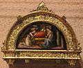 Francesco pesellino, annunciazione, 1445-50 ca..JPG