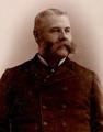 Francis Edward Gilman.png