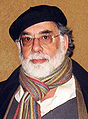 Francis Ford Coppola 2007 crop 140x190.jpg
