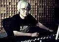 Francis Jihoon Seong at JFS Mastering M4.jpg
