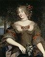 Francoise de Sévigné.JPG