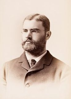 Frank William Taussig by Pach Brothers.jpg