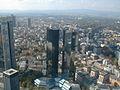 Frankfurt 2005 - panoramio (1).jpg