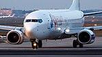 Frankfurt Airport IMG 5831 (34392428080).jpg