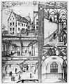 Frankfurt Am Main-Leinwandhaus-Innenansichten-1893.jpg