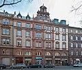 Frankfurt Gutleutstraße 151-153.20130327.jpg