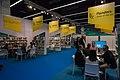 Frankfurter Buchmesse 2017 - Flanders.jpg