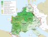 Frankish Empire 481 to 814-en.svg