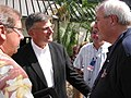 Franklin Graham and Craig Fugate.jpg