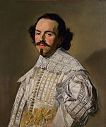 Frans Hals - portrait of a gentleman in white 75.2.5.jpg
