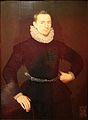 Frans Pourbus le Jeune-Jeune seigneur.jpg