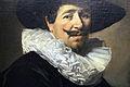 Frans hals, capitano andries van hoorn, 1638, 02.JPG