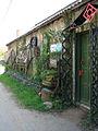 Fransham Forge - gallery front - geograph.org.uk - 1264029.jpg