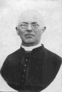 František Snopek (1853-1921).jpeg