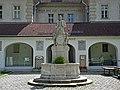 Franz-Joseph-Schule Mauerbach.jpg
