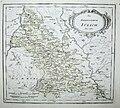 Franz Johann Joseph von Reilly, Das Herzogthum Iülich (Nro. 285, 1794–1795).jpg