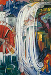 Franz Marc - The Bewitched Mill - Google Art Project.jpg