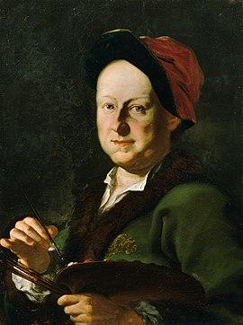 August Querfurt