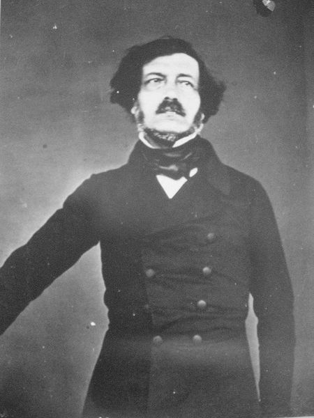 File:Franz Xavier Winterhalter, Photo.JPG