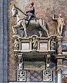 Frari (Venice) right transept - Monument to Paolo Savelli.jpg