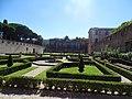 Frascati vila Mondragone 09.JPG