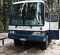 Fraser Island - terénní autobus - panoramio.jpg