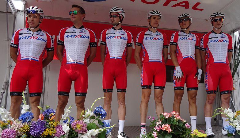 Frasnes-lez-Anvaing - Tour de Wallonie, étape 1, 26 juillet 2014, départ (B117).JPG
