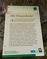 Frauenlucke III.jpg