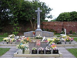Freckleton Air Disaster Memorial.jpg