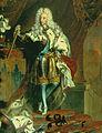 Frederick IV Rigaud copy.jpg