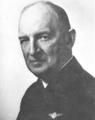 Frederick J Horne.png
