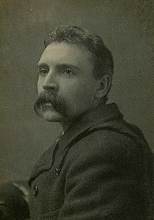 Frederick Wilson (artist) (1858-1932)
