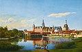 Frederiksborg by Baudissin.jpg