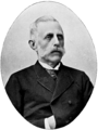 Fredrik von Essen - from Svenskt Porträttgalleri II.png