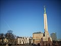 Freedom Monument Riga.jpg