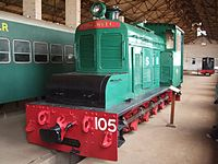 Freetown Railway Museum.jpg